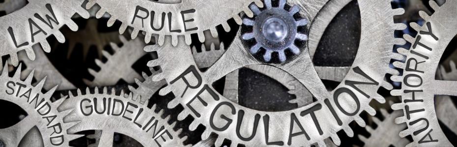 Datenschutzbestimmungen und Allgemeine Geschäftsbedingungen